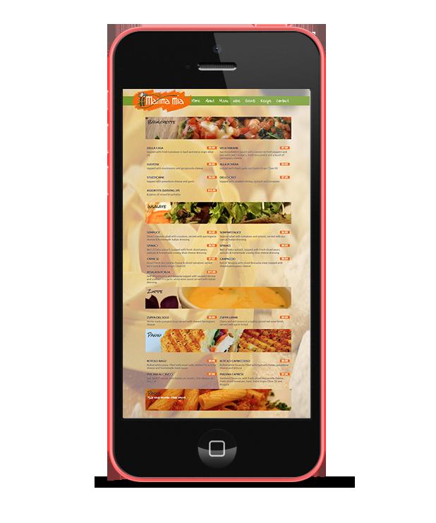 non-mobile-menu